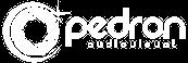 Pedron Audiovisual | Filmagem de Casamento em São Paulo, São Roque, Sorocaba, Itu, Salto, Indaiatuba